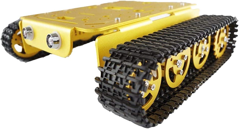 Hot Racing YEX156R01 Aluminum Adjustable Piggyback Reservoir Shock Upgrade - Yet by Hot Racing