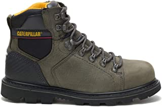 Best caterpillar alaska 2.0 boots Reviews