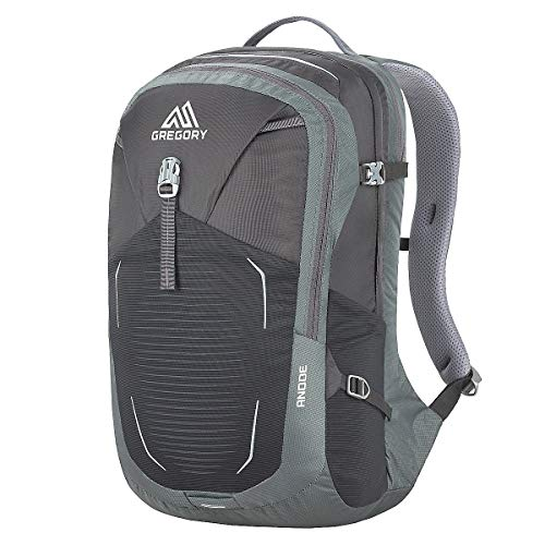 Gregory ANODE 30 Backpack, Shadow Black, REG