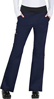 KOI Stretch 730 Women's Liza Scrub Pant