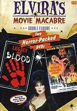 Best blood wedding movie Reviews