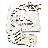 Regalo personalizado para pedida Quieres ser mi madrina o padrino - Regalo padrinos y madrinas personalizado