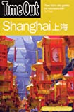 Time Out Shanghai (Time Out Guides)