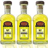 Licor de Hierbas Panizo 33 botánicos, 30º (3 bot x 0,70 L.). Pack ahorro de licor de hierbas Panizo, una gran oferta para que disfrustes del mejor licor de hierbas
