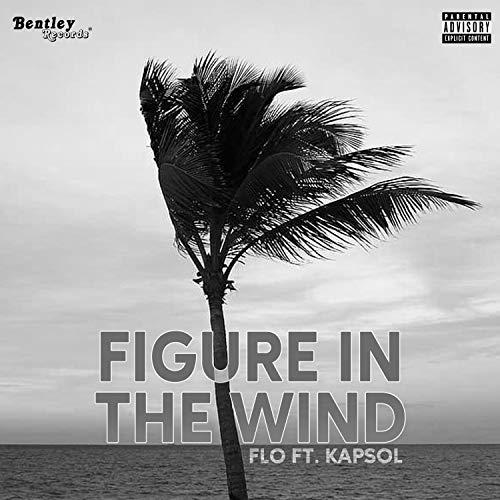 Figure in the Wind [Explicit]