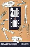 Skulls and Boones