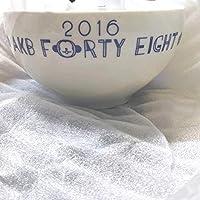 福袋AKB48 2016年 福袋 どんぶり 茶碗