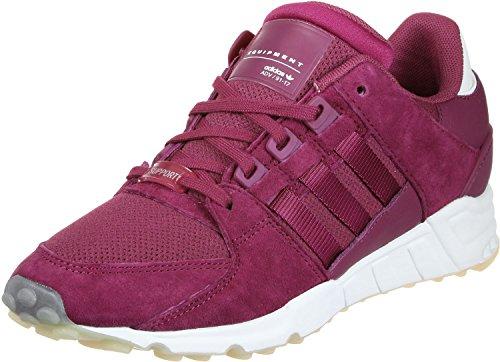 adidas EQT Support RF W, Zapatillas de Deporte para Mujer, (Rubmis/Rubmis/Balcri), 39 1/3 EU
