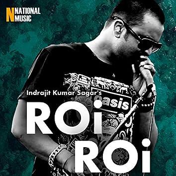 Roi Roi - Single