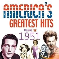 America's Greatest Hits 2: 1951