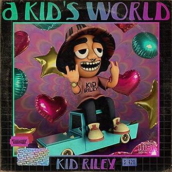 A Kid's World