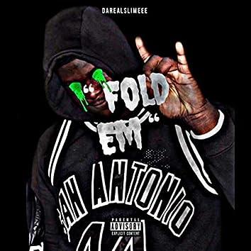 Fold Em