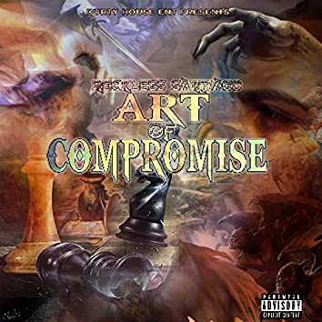 Art Of Compromise