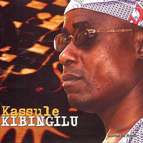 Kassule Kibingilu