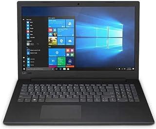 "LENOVO IdeaPad V145 A4-9125 8GB 1TB 15.6"" Win10 (81MT004RAU)"