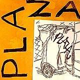 Plaza [Explicit]