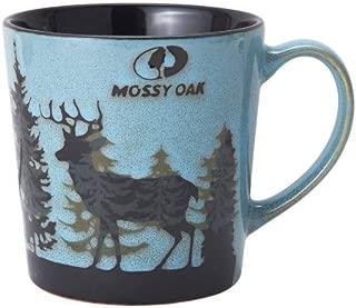 Best blue mossy oak Reviews