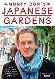 Monty Don's Japanese Gardens [BB...