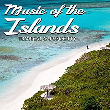 Music of the Islands