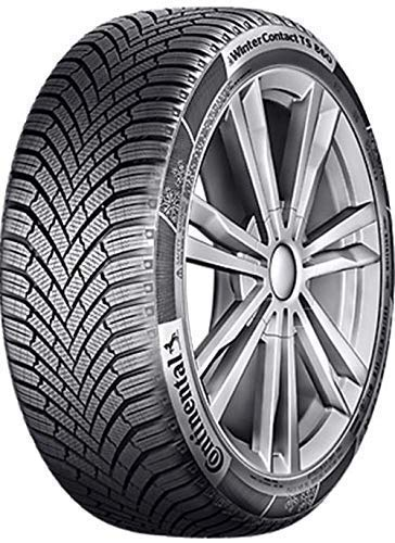PNEUMATICO CONTINENTAL/INVERNALE (M+S) 195/45R16 80T WINTCONTACT TS-860 FR