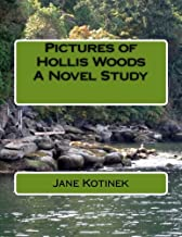 Pictures of Hollis Woods A Novel Study