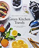 Green Kitchen Travels: Healthy Vegetarian Food Inspired by Our Adventures [Idioma Inglés]