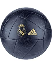adidas RM Cpt Away Balón Fútbol Hombre