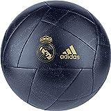 adidas RM CPT Away Balón Fútbol Hombre, Multicolor (DORMAT/MARNOC/ANINOC), 5