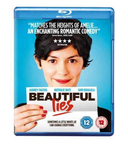 Beautiful Lies [Blu-ray]