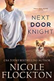 Next Door Knight (Man's Best Friend Book 2)