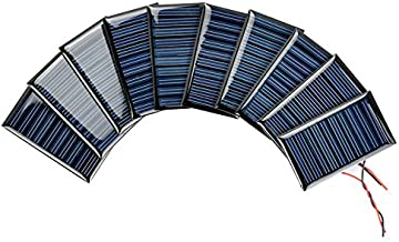 Best hobby solar panel Reviews