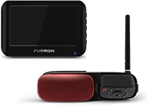 Best furrion rv stereo bluetooth Reviews