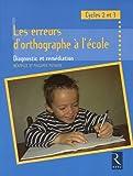 Enseigner la langue orale en maternelle by Philippe Boisseau(2005-07-15) - Retz - 01/01/2005