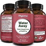 Diuretic Supplements