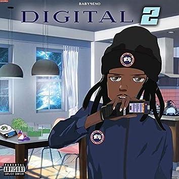 Digital 2