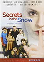 Secrets in the Snow [DVD] [Import]