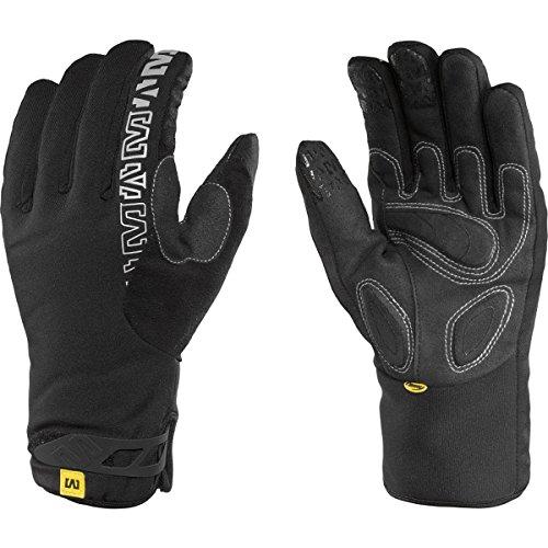 guanti mavic MAVIC Inferno Glove XL