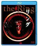リング <Blu-ray>[PCXE-50171][Blu-ray/ブルーレイ] 製品画像