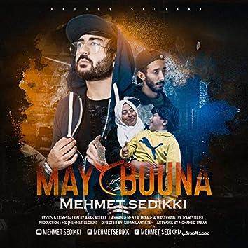 May7bouna