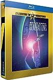 Générations [50ème Anniversaire Star Trek-Édition boîtier SteelBook]