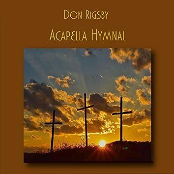 Acapella Hymnal