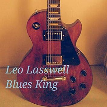 Blues King