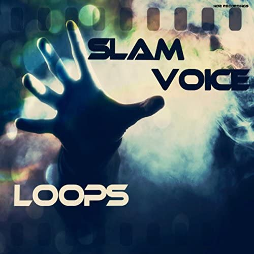 Slam Voice