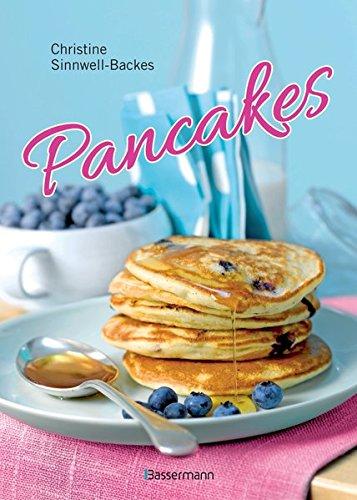 pancakes kaufen lidl