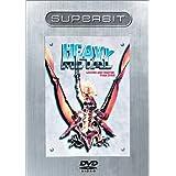 Heavy Metal (Superbit Collection)【DVD】 [並行輸入品]