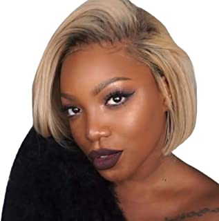 Best 9.99 lace front wigs Reviews
