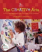Best art for teachers of children Reviews