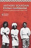 Kitchen Confidential (Universale economica Vol. 8029)