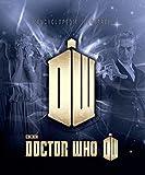 51j4GE5ApJL. SL160  - Doctor Who Saison 12 Episode 10 : Les Enfants Intemporels (fin de saison)