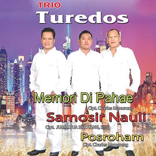 Trio Turedos